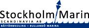 Begagnade båtar stockholmmarin